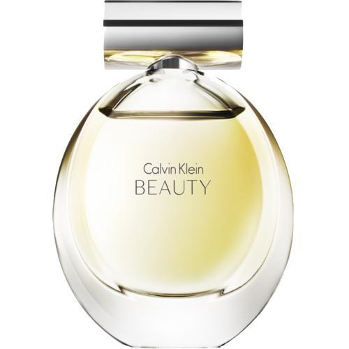 Beauty Apa de parfum Femei 50 ml