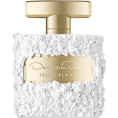 Bella Blanca Apa de parfum...