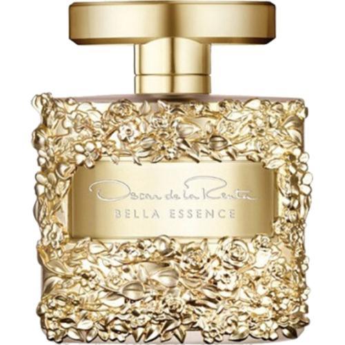 Bella Essence Apa de parfum...