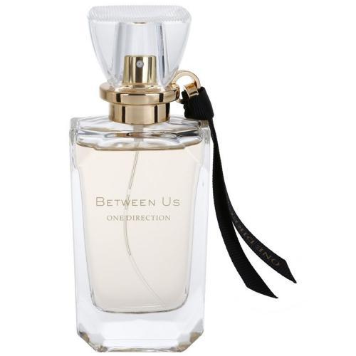 Between Us Apa de parfum Femei...
