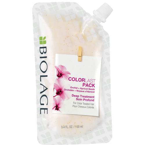 Biolage ColorLast Masca de Par...