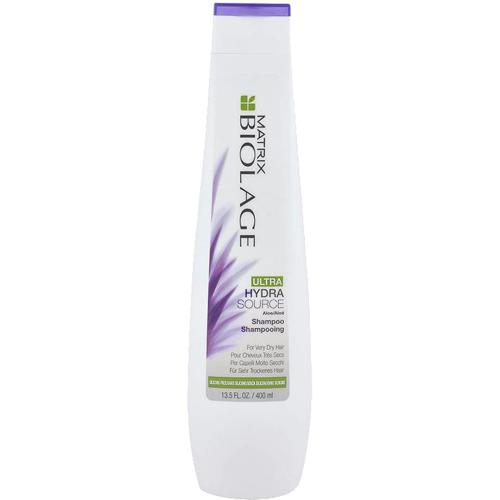 Biolage HydraSource Sampon...