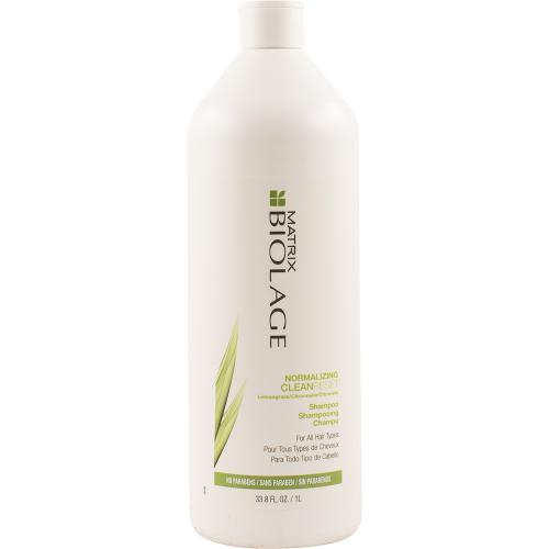 Biolage Normalizing CleanReset...