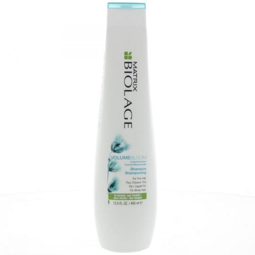 Biolage VolumeBloom Sampon...