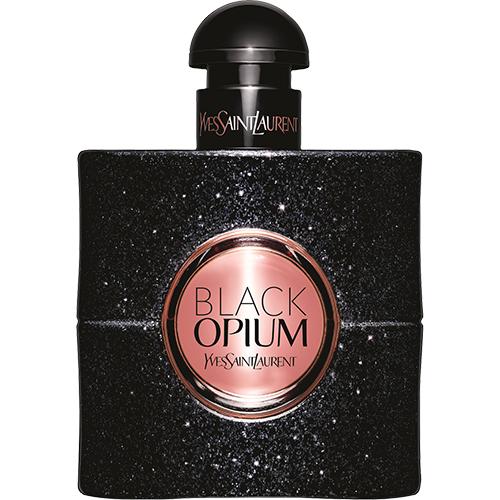 Black Opium Apa de parfum...
