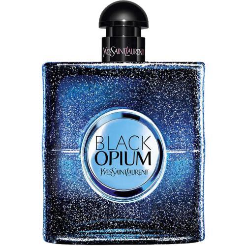 Black Opium Intense Apa de...