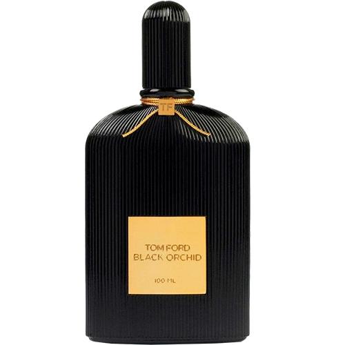Black Orchid Apa de parfum...