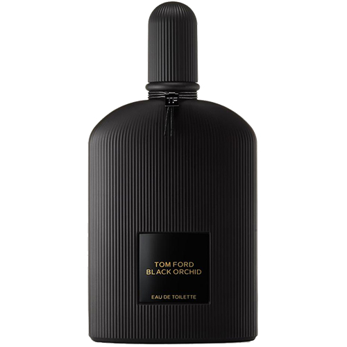 Black Orchid Apa de toaleta...