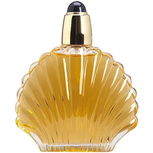 Black Pearls Apa de parfum...