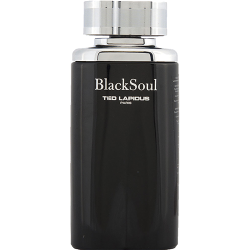 Black Soul Apa de toaleta...