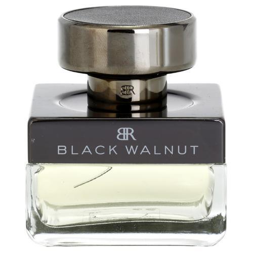 Black Walnut Apa de toaleta...