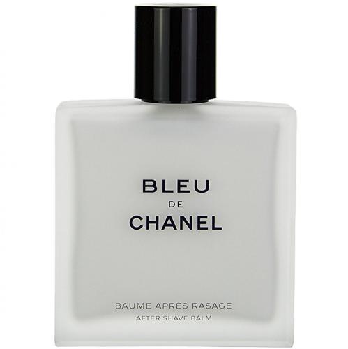 Bleu De Chanel After shave...