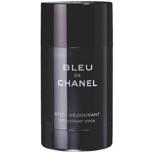 Bleu De Chanel Deodorant Stick...