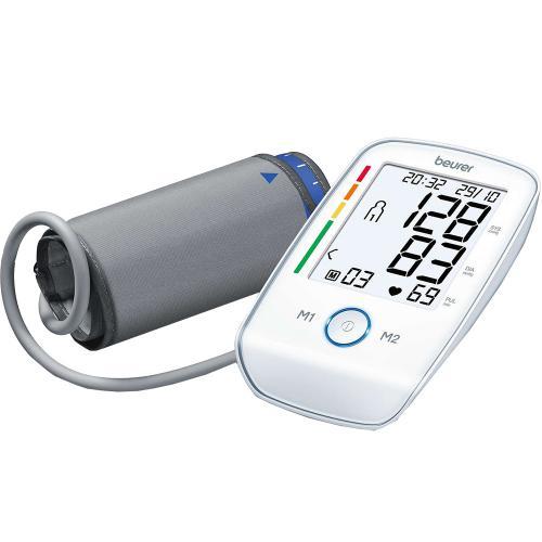 BM45 Upper Arm Blood Pressure...