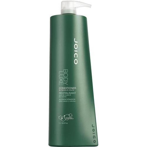 Body Luxe Balsam Unisex 1000 ml