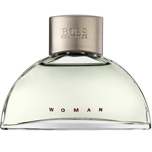Boss Woman Apa de parfum Femei...