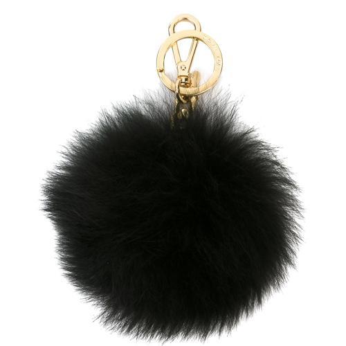 Breloc Extra Large Fur