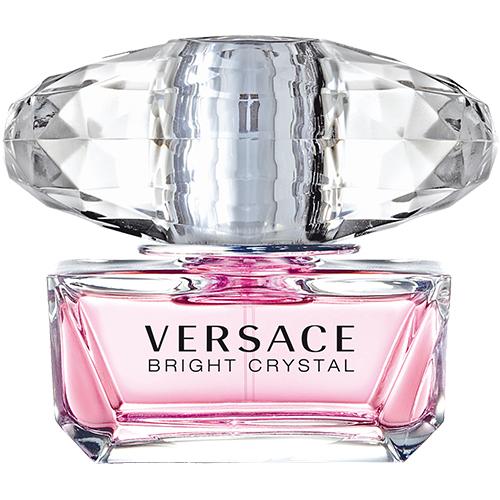 Bright Crystal Apa de toaleta...
