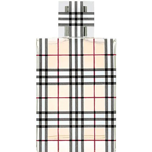 Brit Apa de parfum Femei 50 ml