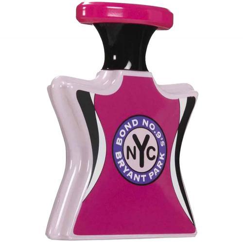 Bryant Park Apa de parfum...