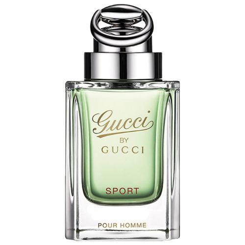 By Gucci Sport Apa de toaleta...