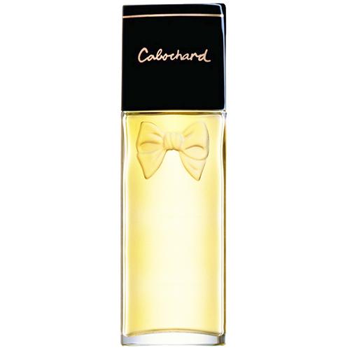 Cabochard Apa de parfum Femei...