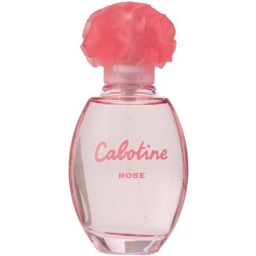 Cabotine Rose Apa de toaleta...