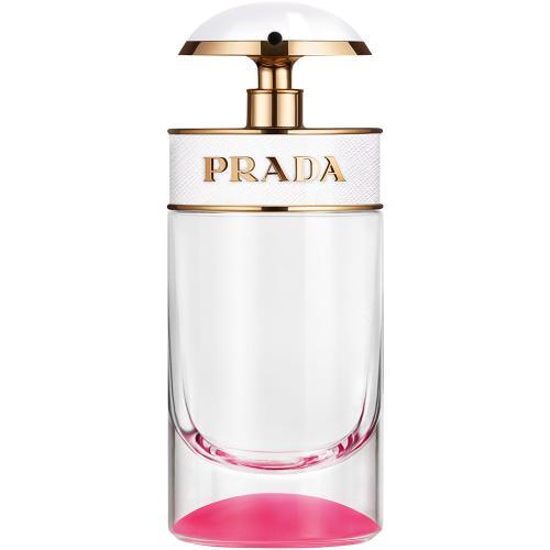 Candy Kiss Apa de parfum Femei...
