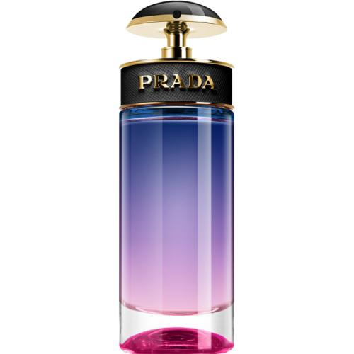 Candy Night Apa de parfum...