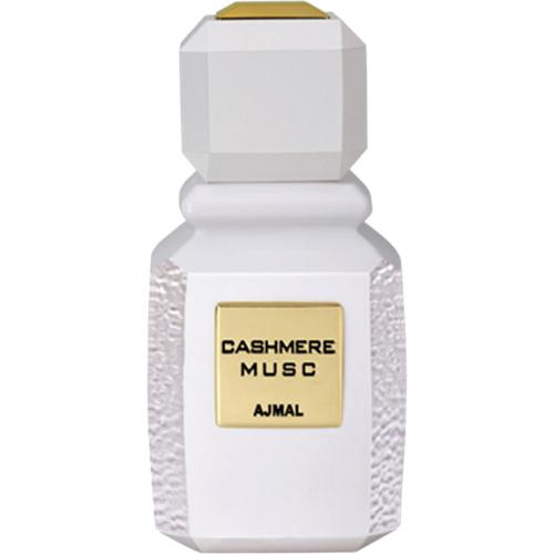 Cashmere Musc Apa de parfum...