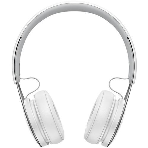 Casti audio EP Alb