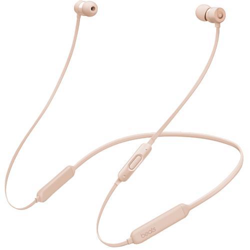 Casti wireless In Ear Beats X...