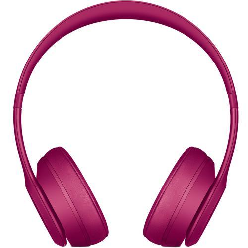 Casti wireless On Ear Solo 3...