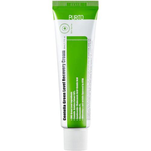 Centella Green Level Crema de...