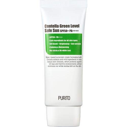 Centella Green Level Safe Sun...
