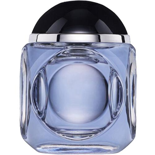 Century Blue Apa de parfum...