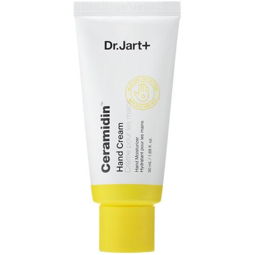 Ceramidin Crema de maini 50 ml