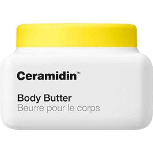 Ceramidin Unt de corp 200 ml