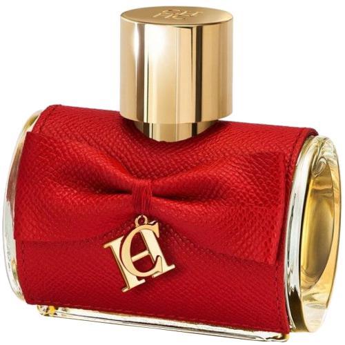 CH Prive Apa de parfum Femei...
