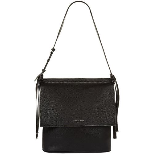 Chambers Large Shoulder Bag