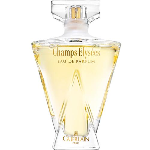 Champs Elysee Apa de parfum...