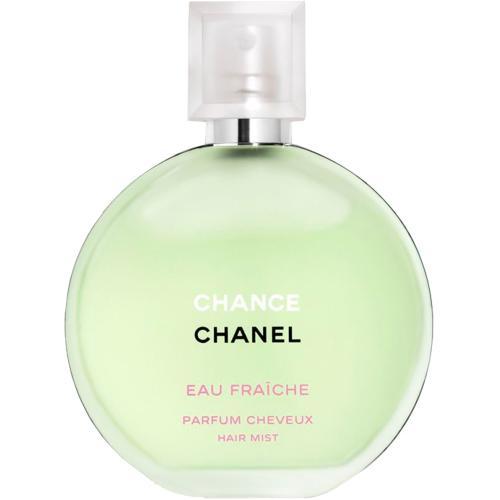 Chance Eau Fraiche Parfum...