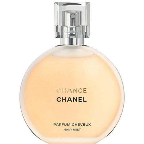 Chance Parfum pentru par Femei...