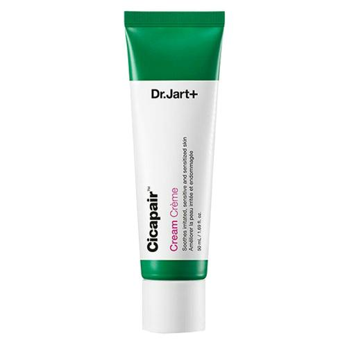 Cicapair Derma Green Cure...