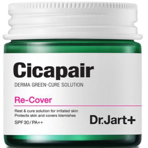Cicapair Derma Green Cure...