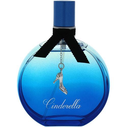 Cinderella Princess Collection...
