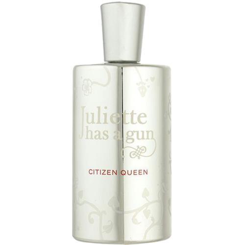Citizen Queen Apa de parfum...