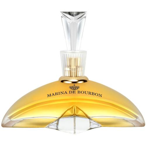 Classique Apa de parfum Femei...