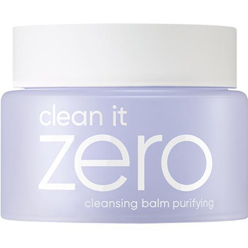 Clean it Zero Balsam de...