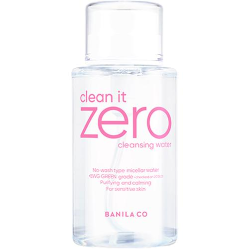 Clean it Zero Demachiant 310 ml